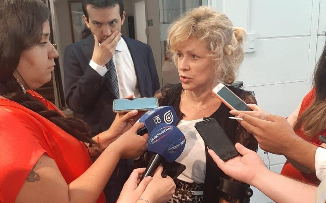 CNTV dicta Normas complementarias al Acuerdo que regula la Franja Televisiva del Plebiscito 2020
