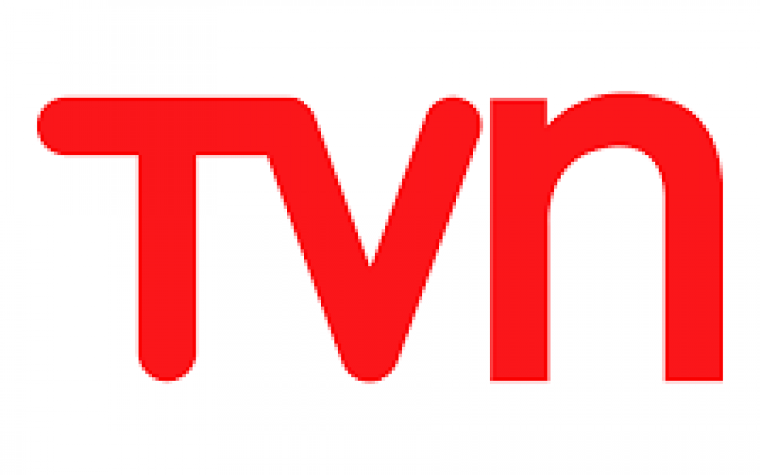 TVN evalúa convertir TV Educa en su señal cultural