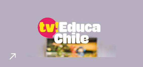 TV educa