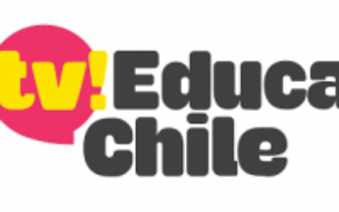 Encuesta TV Educa Chile