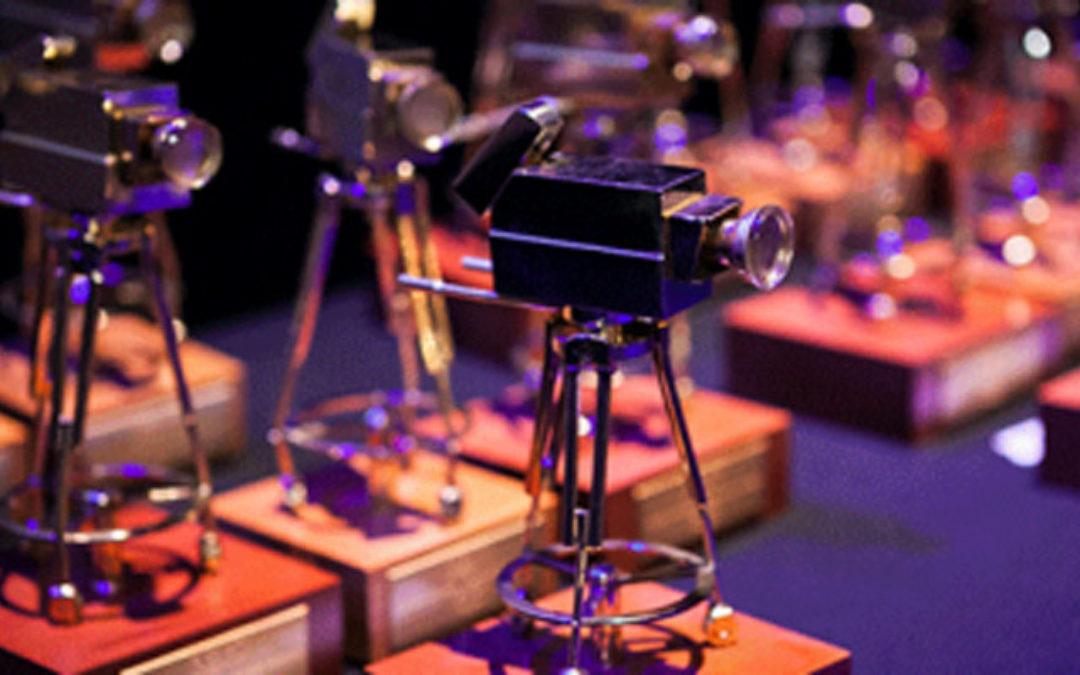294 proyectos postularon al concurso Fondo CNTV 2020