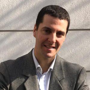 Agustín Montt