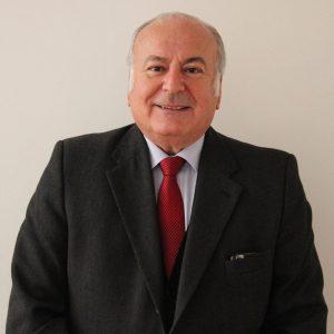 Andrés Egaña Respaldiza