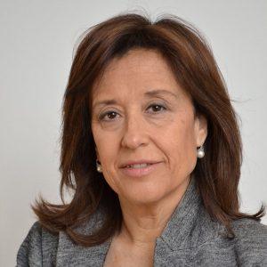 Carolina Dell'Oro Crespo