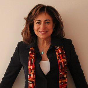 Esperanza Silva Soura