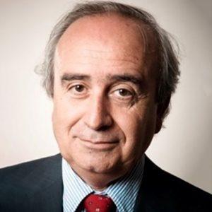 Gastón Gómez Bernales