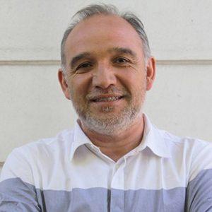 Marcelo Segura Herrera