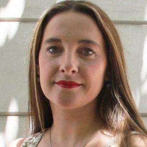 María Constanza Tobar Castro