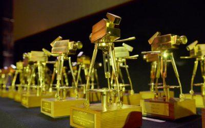 CNTV lanza concurso de Fondo de Fomento Audiovisual 2021 con foco en programas infantiles educativos