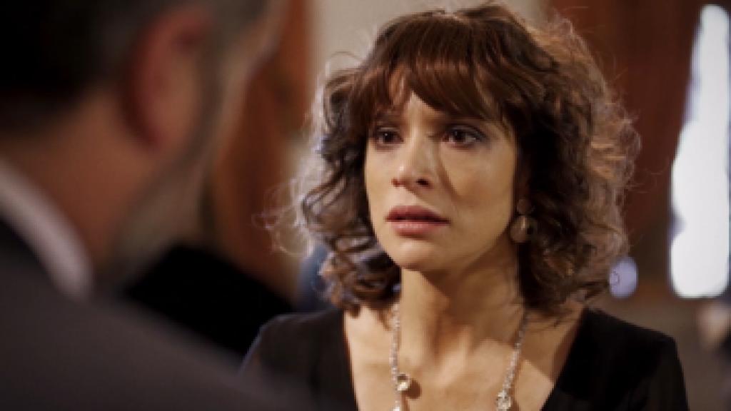 Isabel Allende - No Me Mires Así