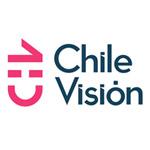 logo Chilevisión
