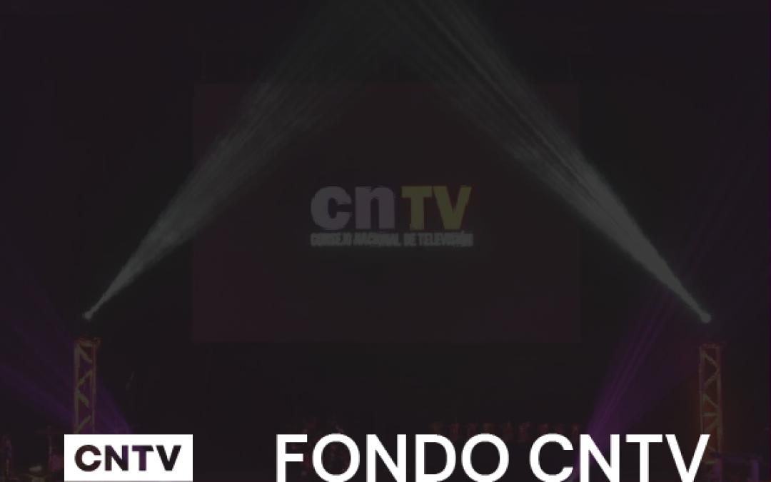 Ganadora Fondo CNTV: Grupo Mazapán regresa a la pantalla