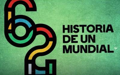 CNTV Play: más de 100 series, películas y documentales para ver en cuarentena