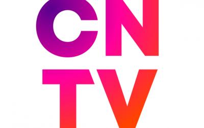 CNTV emite resolución sobre denuncias por contenidos de la Franja Electoral