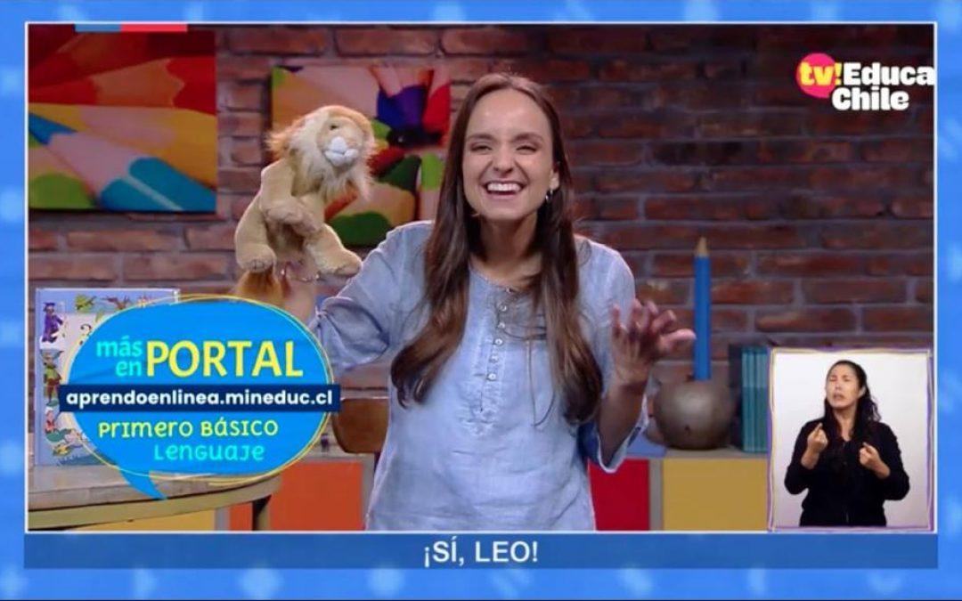 TV Educa se convierte en canal cultural de TVN